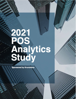 2021 POS Study - Cover