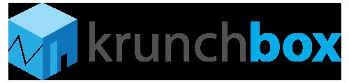 Krunchbox